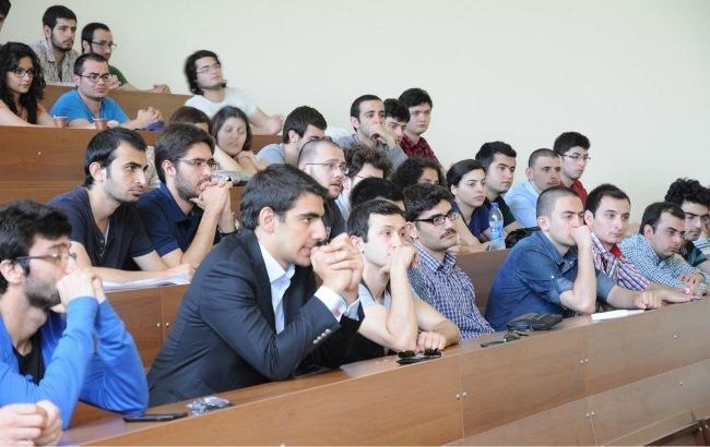 Взявшиеся за турецких студентов чиновники не услышали послания Путина