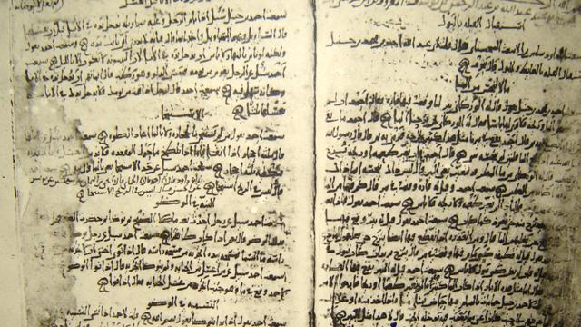 Ибн Теймия поможет тюменцам противостоять экстремизму