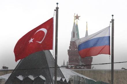 Дворкович: Россия не заинтересована в полном разрыве с Турцией
