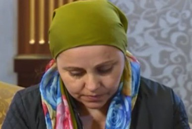 Глава Чечни встретился с женщиной, обвинившей его в «показухе» и поборах