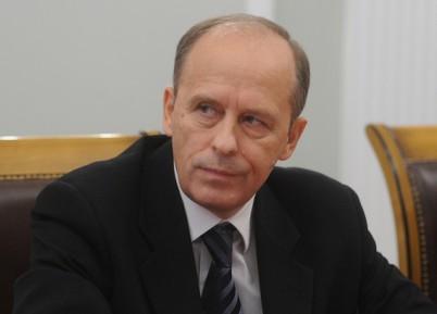 НАК рассылает предупредительные телеграммы о возможности «новогодних» терактов