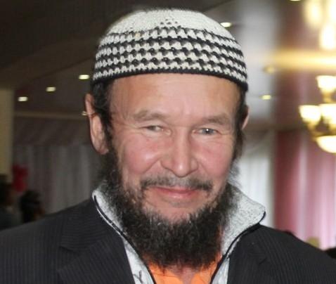 Переводчик Корана: 2 часа вечером на ТВ решат проблему экстремизма