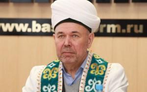 Н.Нигматуллин