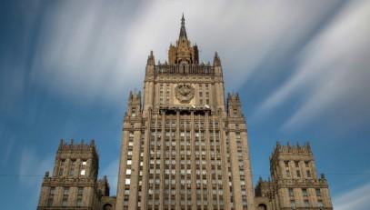 Россия выбрала себе роль в ирано-саудовском конфликте