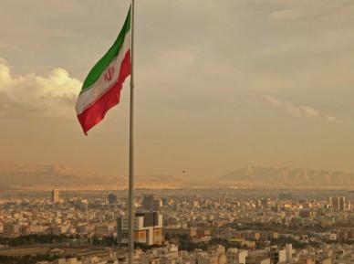 Иран прокомментировал разрыв дипотношений с Саудией