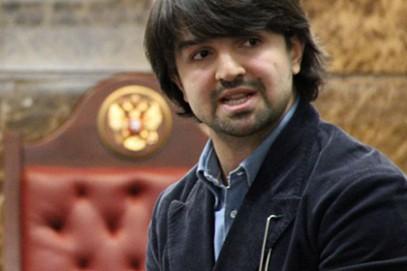 Мурад Мусаев: взгляд мусульманина на «кёльнский бедлам»