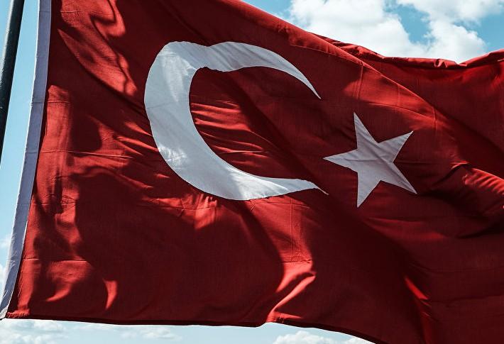 Турция определилась с ответом на российские санкции