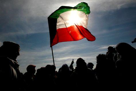 """Суд Кувейта не оставил шансов шпионам Ирана и """"Хезболлы"""""""
