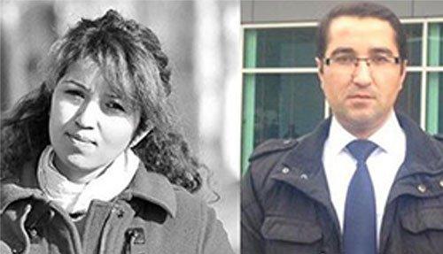 В Таджикистане идет облава на адвокатов