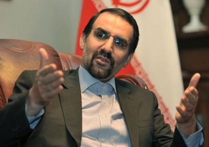 """Посол Ирана в РФ рассказал о """"рассчетливой"""" политике своей страны"""