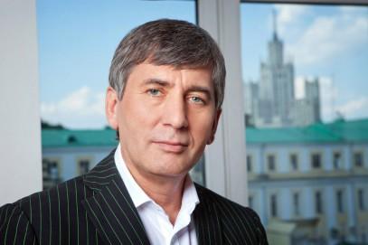 В аэропорту Душанбе задержан российский адвокат Дагир Хасавов