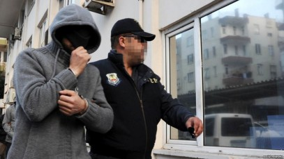 """Адвокаты: Задержание россиян в Анталье – """"прокол"""""""