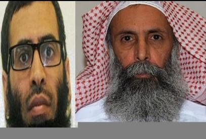 В Саудовской Аравии по шариату казнили 47 радикальных мусульман