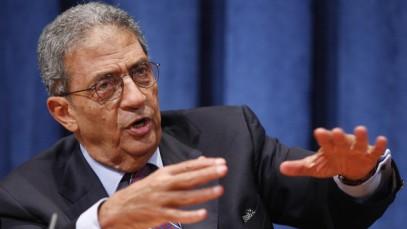 Экс-генсек Лиги арабских государств рассказал, кто стоит за ИГИЛ