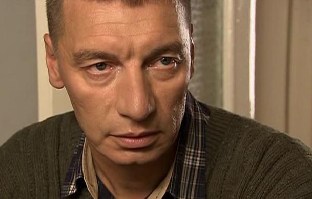 В Москве режиссера-еврея не допустили к съемкам исторического проекта о Руси