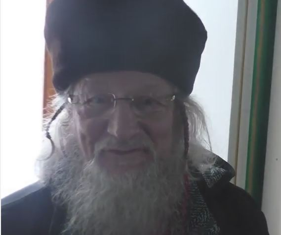 Таджуддин нашел деньги на квартиры и машины для имамов (ВИДЕО)