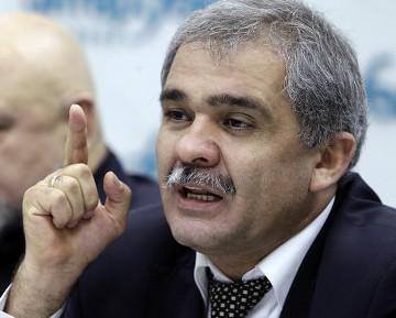 В диаспоре прокомментировали гибель мигрантов в Москве