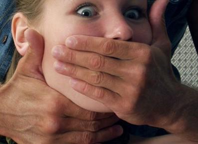 Изнасилование русской девочки мигрантами в ФРГ придумали СМИ