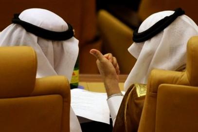Саудия назвала главное условие примирения с Ираном