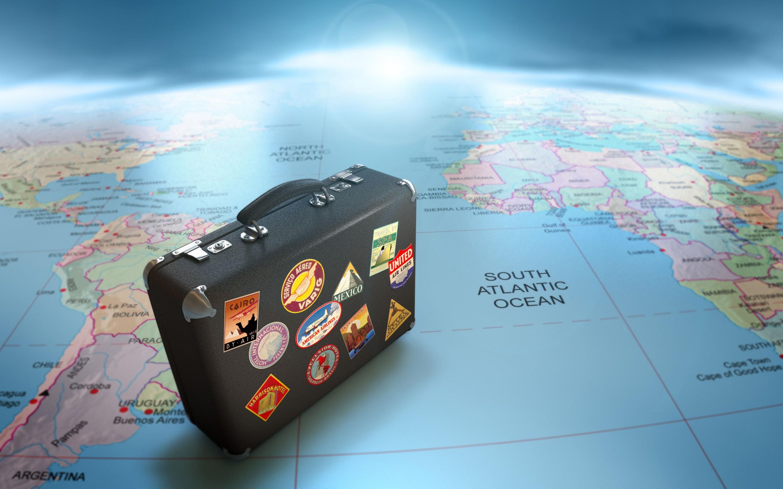 Портал для путешественников и искателей приключений NaVlasniOchi.com
