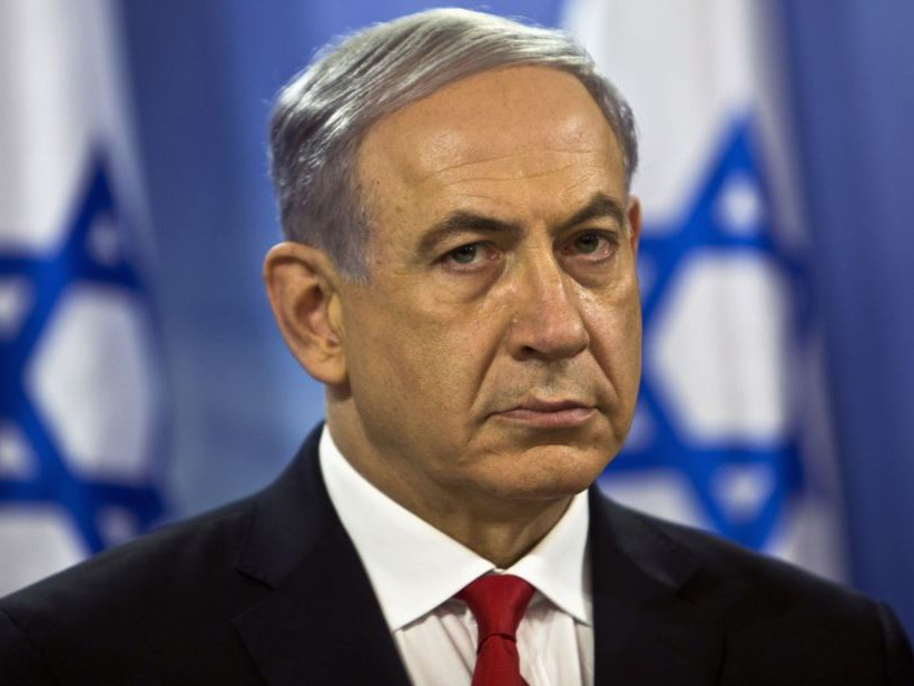 В Израиле болезненно отреагировали на слова генсека ООН о палестинском сопротивлении