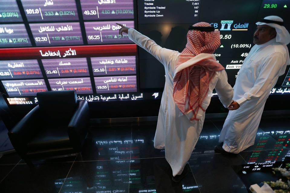 Торжество Ирана отозвалось шоком в Саудии