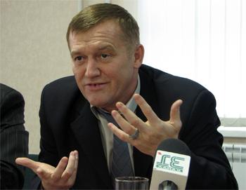 Шамиль Султанов:  Что стоит за призывом запретить ХАМАС в России