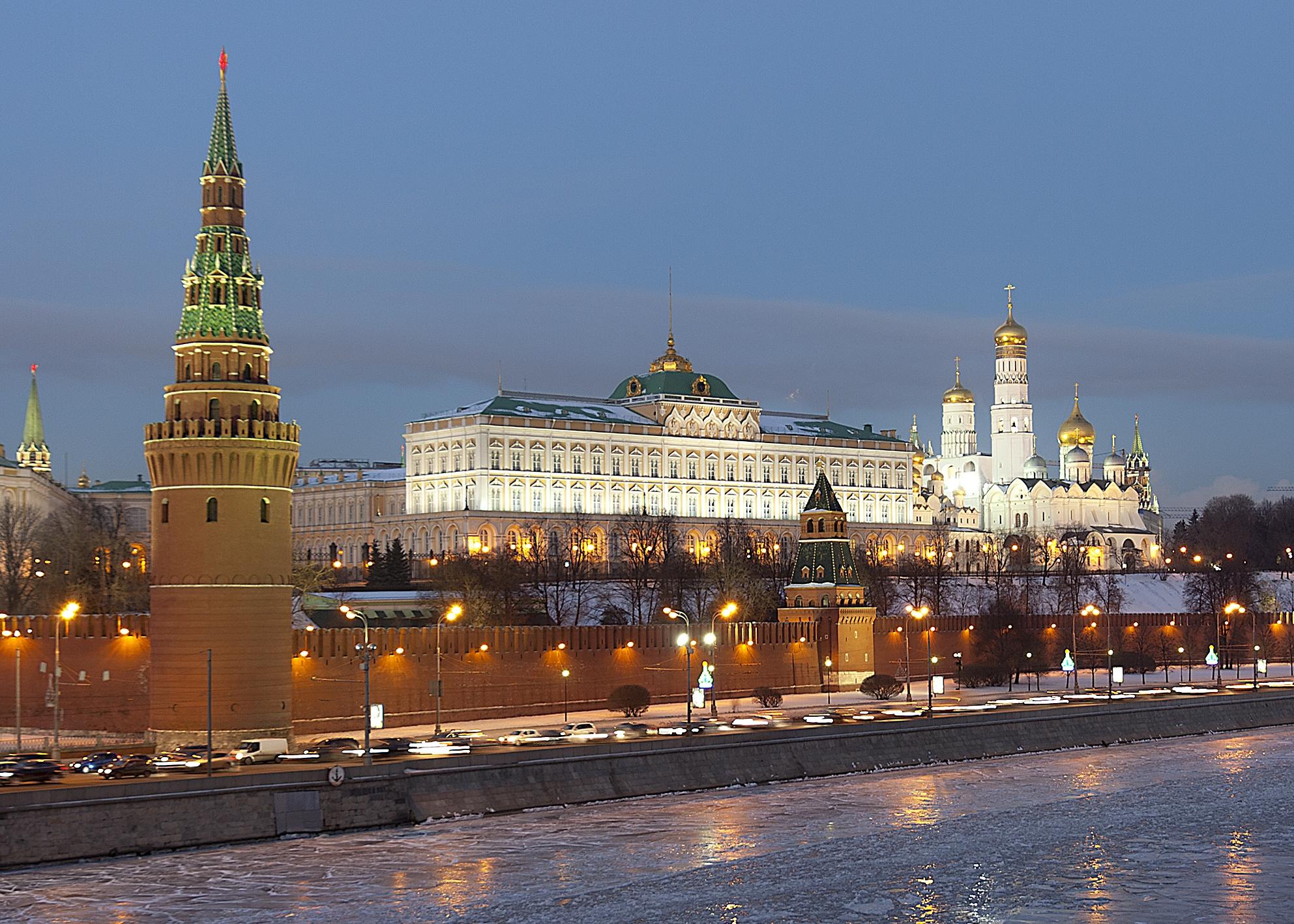 Московский отель «Таежный» предлагает гостям аренду современного коттеджа