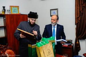 Muftiy_Samigullin-1