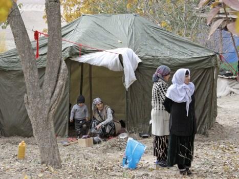 МИД: Россия пришла на выручку братскому народу Таджикистана