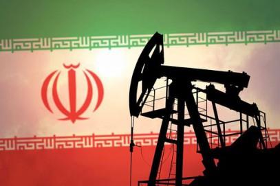 Иран похоронит российскую экономику?