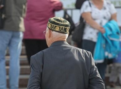 Сибирский пенсионер подозревается в попытке установления халифата?