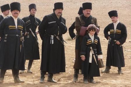 На Кавказе антитурецкие настроения бьют по своим