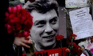 """Из дела Немцова исчез """"исламский след"""""""