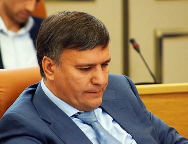 Оскорбивший Кадырова депутат раскаялся?