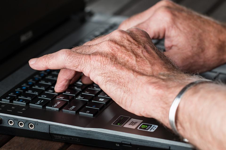 «SocTracker» – возможность определения страниц покупателей в соцсетях
