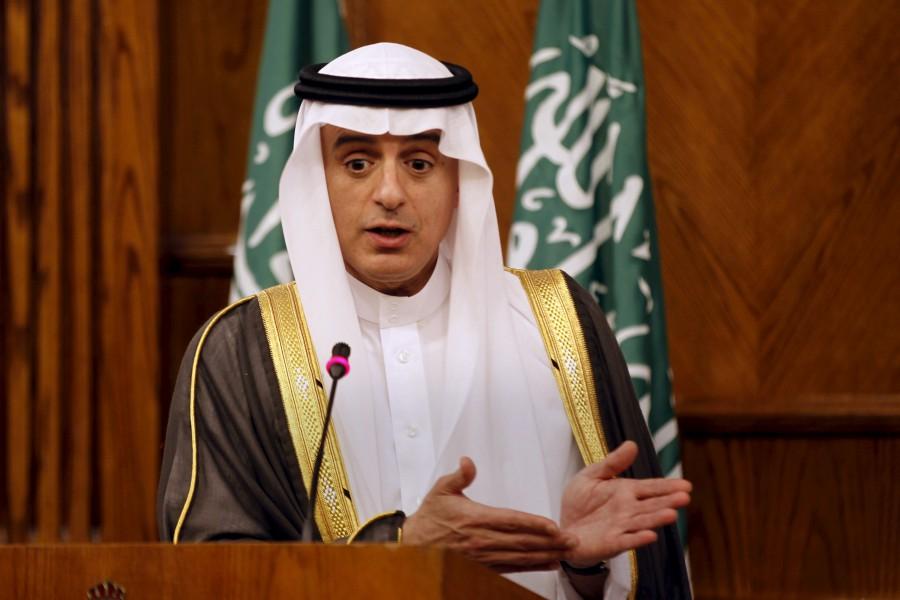 Саудия прокомментировала обвинения в манипуляциях с нефтью