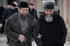 kadyrov_mejiev_01_2015