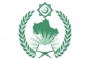 logo_muhtasibat-3x2