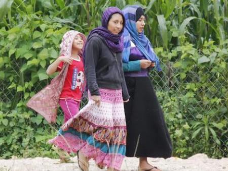 Салафиты, ахмадиты и суфии – кто обращает племена майя в ислам?