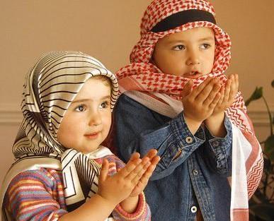 Чем больше мусульман в обществе, тем меньше убийств — Slate