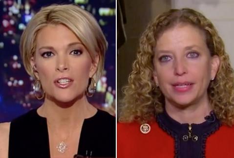 Иудейка разбила исламофобские домыслы Fox News (ВИДЕО)
