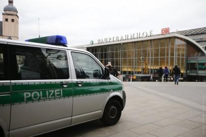 Глава минюста ФРГ не исключил провокационный характер нападений в Кельне