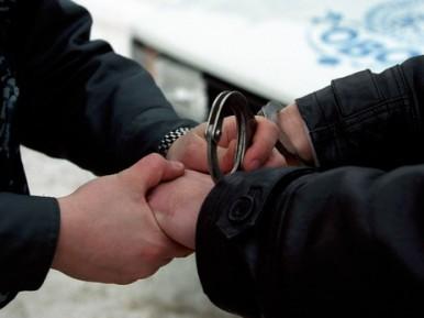 В Азербайджане лидера Исламской партии будут судить как шпиона