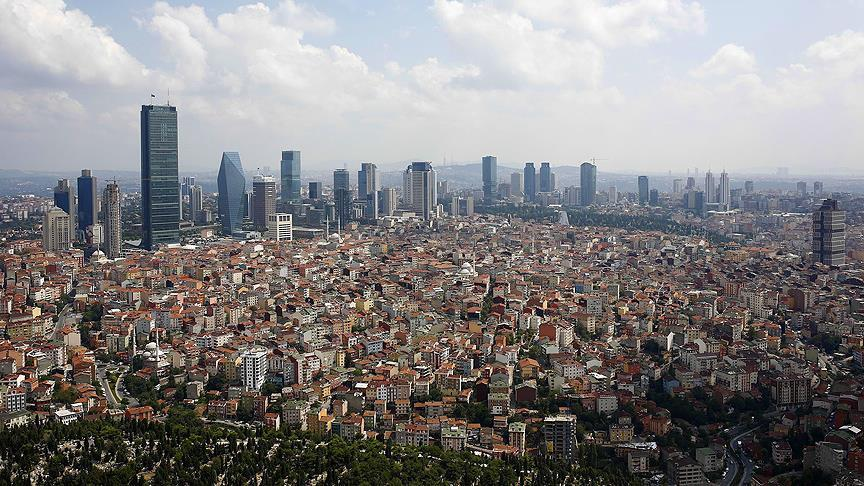 Что способствует иностранным инвестициям в недвижимость Турции