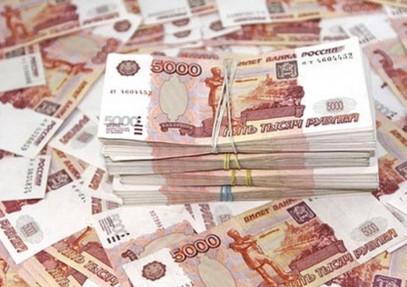 Исламская миссия объявляет конкурс на получение грантов