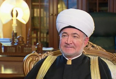 В Русском народном соборе потребовали запретить Духовное управление мусульман РФ