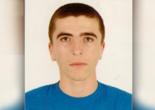 Зачем студент-медик взорвал пост ДПС в Дагестане?
