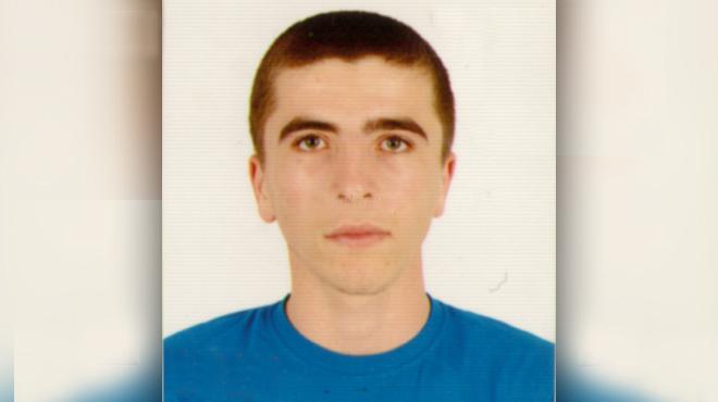 Адмир Талибов