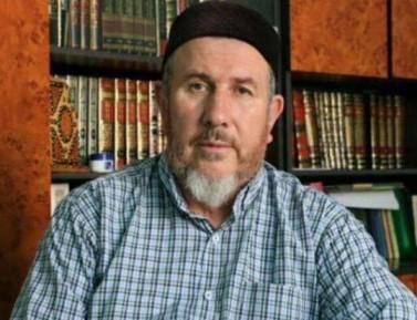 В Татарстане таинственно пропал имам мечети «Нурулла»